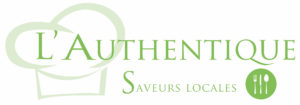 Logo L'Authentique